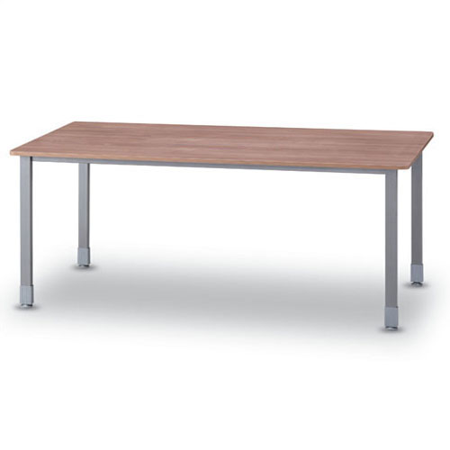 라온 회의테이블