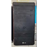 데스크탑 PC