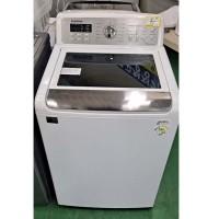 세탁기 19kg